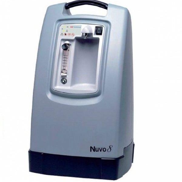 اکسیژن ساز Nuvo