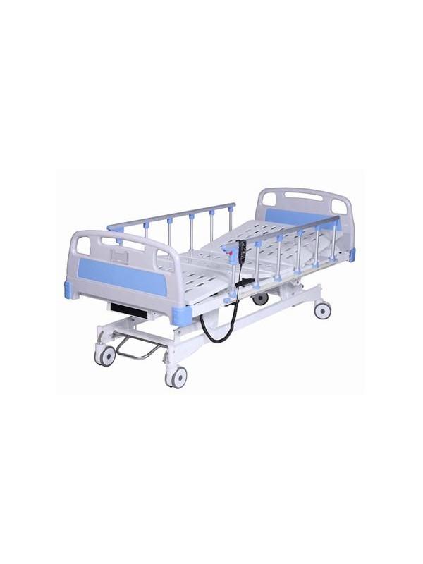 اجاره تخت بیمارستانی برقی