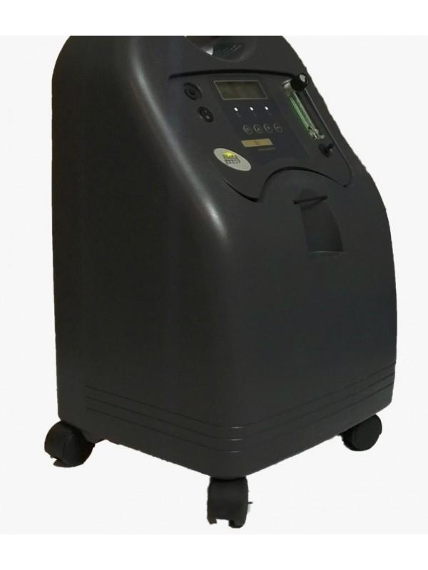 اکسیژن ساز Bito Group