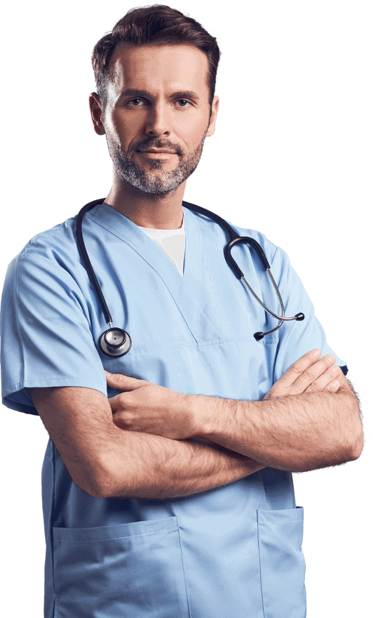 آسام طب