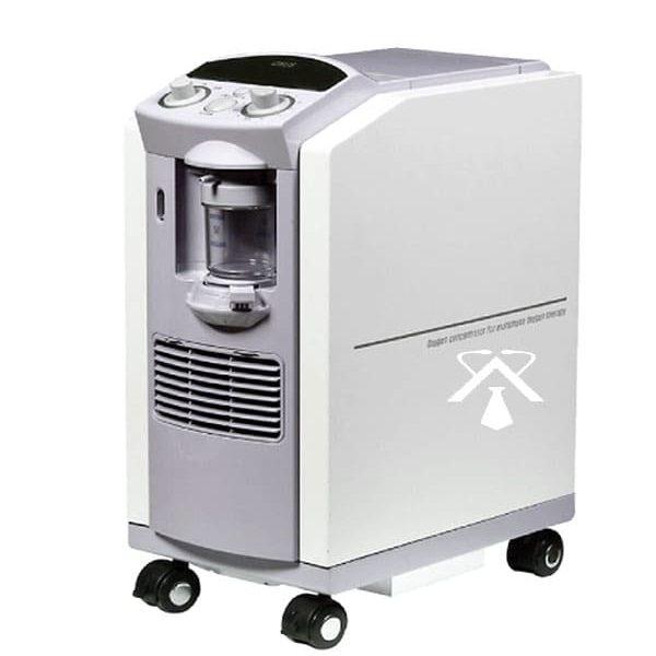 دستگاه اکسیژن ساز Oxas