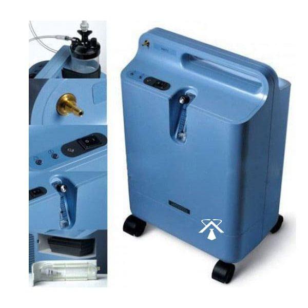 دستگاه اکسیژن ساز Philips