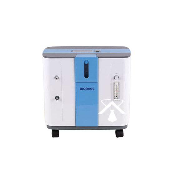 دستگاه اکسیژن ساز Soshya